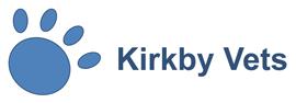 Kirkby Vets